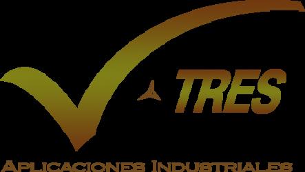 Componentes Industriales Aplicaciones Industriales V-Tres
